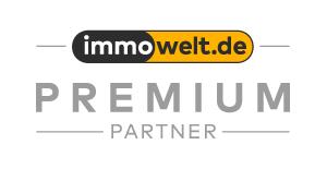partnerbadge_premium_white